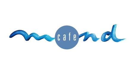 mondcafe